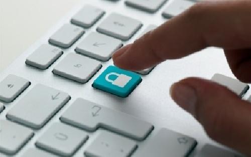 پاورپوینت امنیت در سیستم های اطلاعات حسابداری